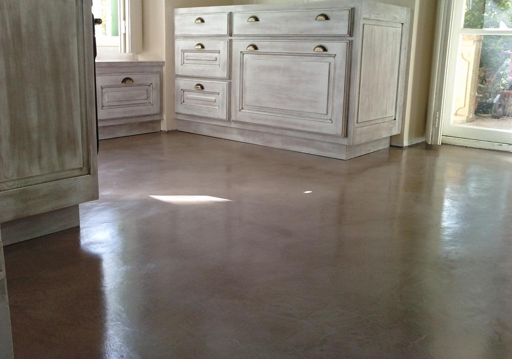 beton cir canet en roussillon 66 matieres et couleurs. Black Bedroom Furniture Sets. Home Design Ideas