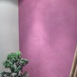 Peinture Décorative (Perpignan & 66)