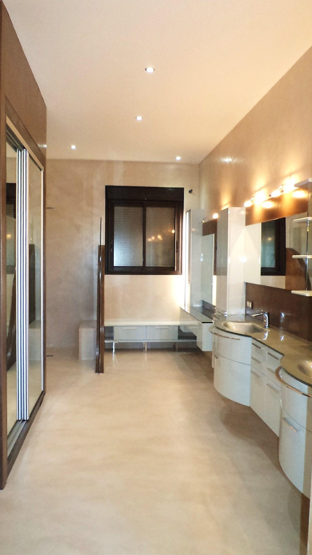 m c nos r alisations beton cir perpignan 66 matieres et couleurs. Black Bedroom Furniture Sets. Home Design Ideas