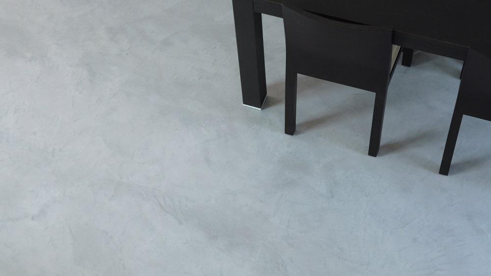 m c beton cir perpignan 66 matieres et couleurs. Black Bedroom Furniture Sets. Home Design Ideas
